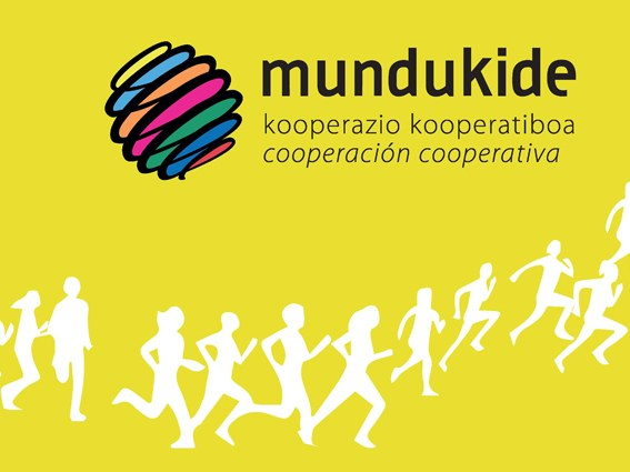 3rd Solidarity Race between Cooperatives