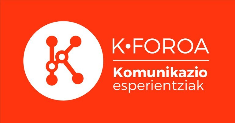 K-FOROA, the first Communication Forum of MONDRAGON