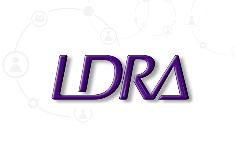 LDRA and ULMA Embedded Solutions announce a partnership agreement