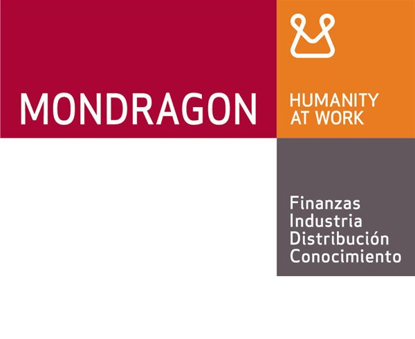 MONDRAGON Corporation achieves sales of over 4 billion euros on the export markets