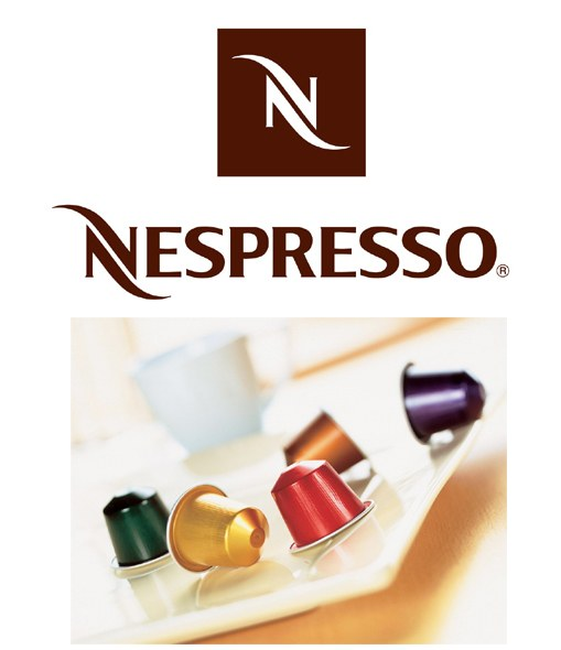 Nespresso increases its order picking capacity with a new ULMA Handling Systems and Pick to Light Systems installation