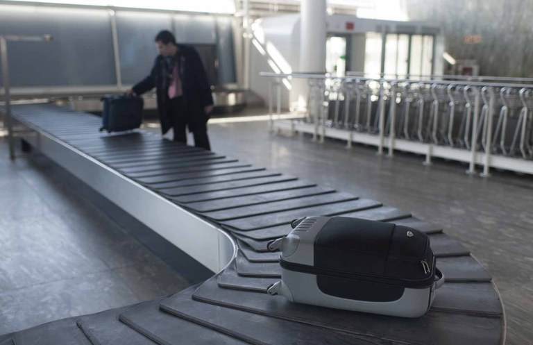 SEVERAL AIRPORTS IN CUBA AND MEXICO WILL BE EQUIPPED WITH ULMA BAGGAGE HANDLING SYSTEMS