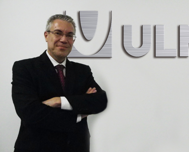ULMA announces its New Ceo for Brazil and Latin America