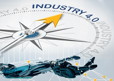 ULMA Construction's adaptation to Industry 4.0 is considered by MONDRAGON to be good practice