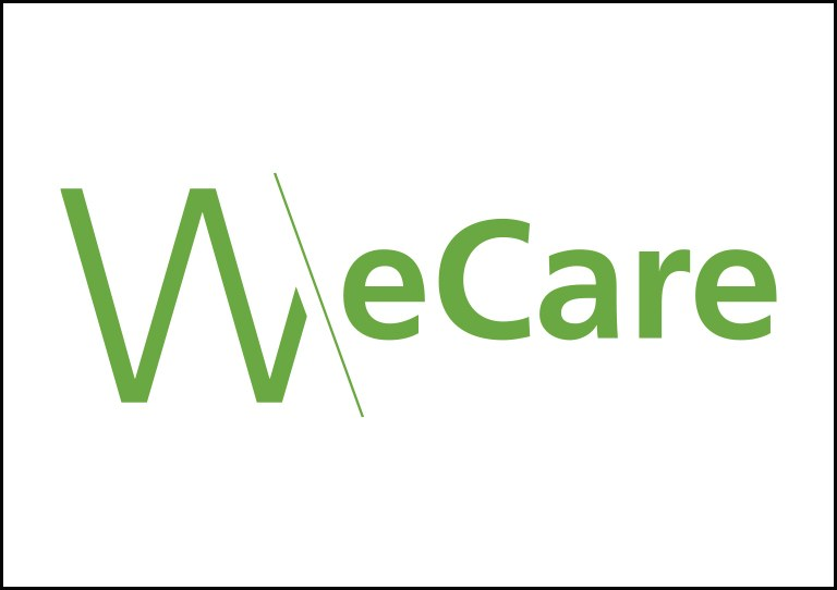 WeCare is a new visual concept used to reinforce communications related to the ULMA Group's and its Businesses social and sustainability activitie