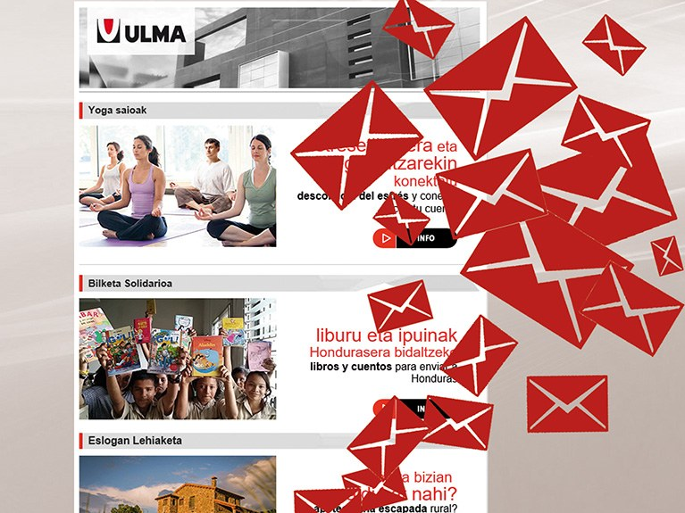 New Corporate News, ULMA has something to tell you