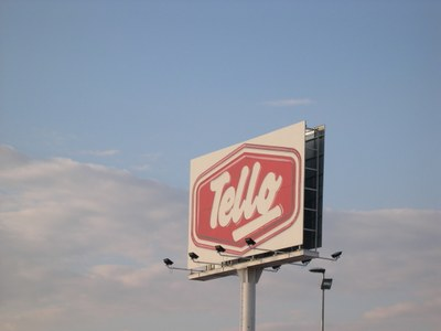 The TELLO meat company has trusted in ULMA Handling Systems once again