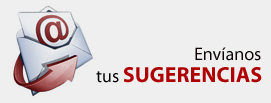 sugerencias.png