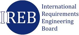 """ULMA Embedded Solutions-en """"Certified Professionals for Requirements Engineering"""""""
