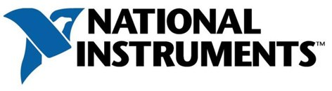 ULMA Embedded Solutions, partner of National Instruments