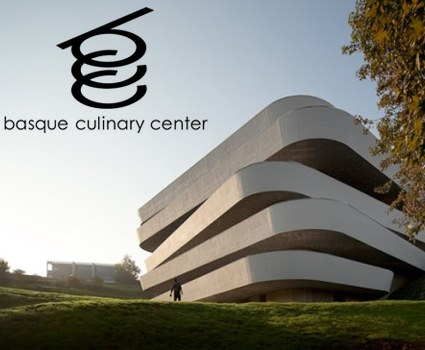 ULMA Packaging is working with the Basque Culinary Center